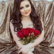 vevean813's profile photo