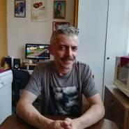 jiriv184's profile photo