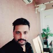 govinds183's profile photo