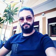 ahmeda15428's profile photo