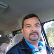 noec421's profile photo
