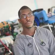 faraileo's profile photo