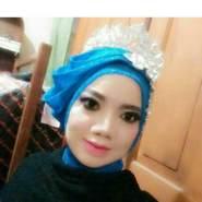 itasukriyah793's profile photo