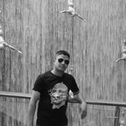 mds5765's profile photo