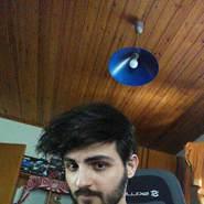 nikosc28's profile photo