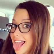 francescas48's profile photo