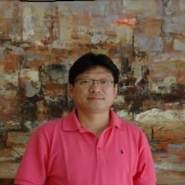hungcheng's profile photo