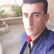 mohammadm1296's profile photo