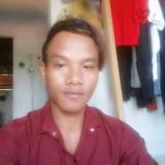 chub820's profile photo