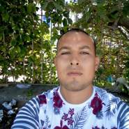 user_xcezt02715's profile photo