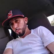 wichod5's profile photo