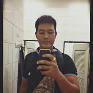 paulp086's profile photo