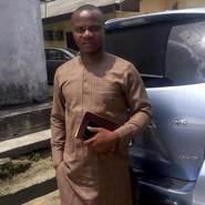 oluchukwuk's profile photo