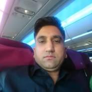 imrana757's profile photo