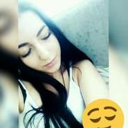 aleynae13's profile photo