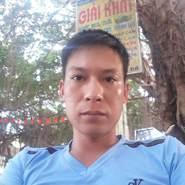 luut209's profile photo