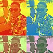 prince_mawuli77799's profile photo