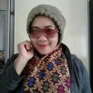 arditaa1's profile photo