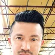 juanl52913's profile photo