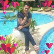 user_mupj51's profile photo