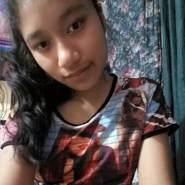 kenias56's profile photo