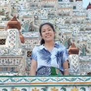 moomountain's profile photo