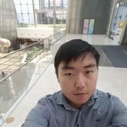 user_uo279's profile photo
