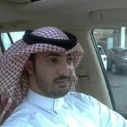 user_gsk41's profile photo