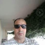 nabild113's profile photo