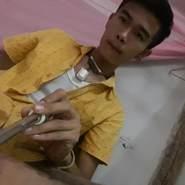 user_puonc60's profile photo