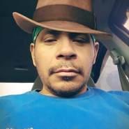 alexr2688's profile photo
