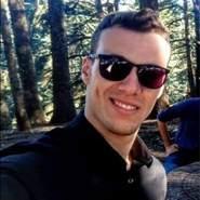 zakin604's profile photo