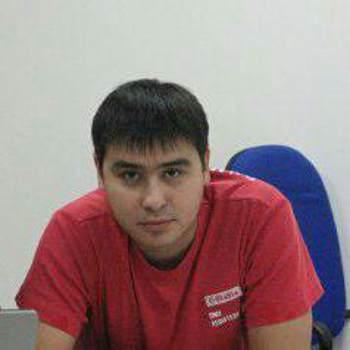 user_sftue721_Qyzylorda Oblysy_Single_Male