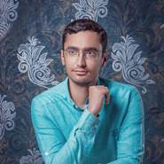 positive_man1's profile photo