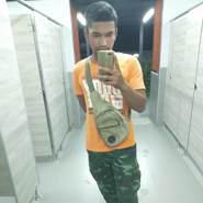 saiyidmorajon's profile photo