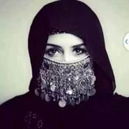nasma0_5's profile photo
