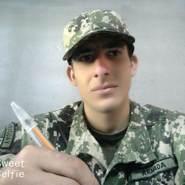 carlosd2212's profile photo