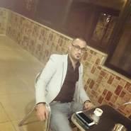 vipv584's profile photo