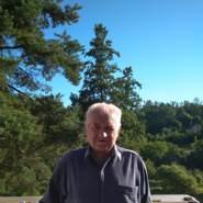 vavreinotto's profile photo