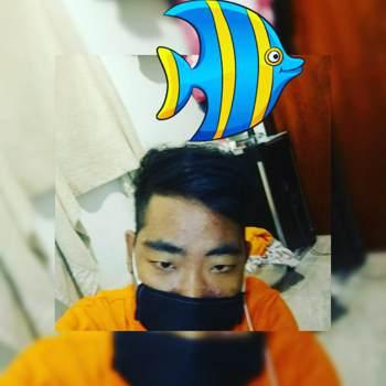 user_fbwp218_Nakhon Ratchasima_Single_Male