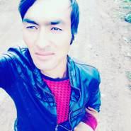 user_wane50743's profile photo