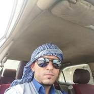 jhiada105's profile photo
