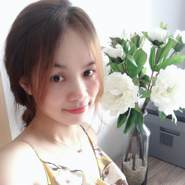 phuong236's profile photo