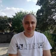 juanenlared's profile photo