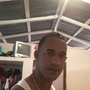 gregoriob28's profile photo
