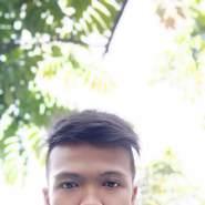 hendrap179's profile photo