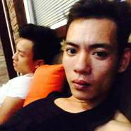 anhl463's profile photo