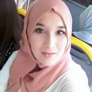imouO520's profile photo