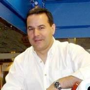 leonardtrevor1's profile photo
