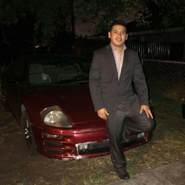 Callegero123's profile photo